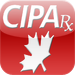 Canadian International Pharmacy Association CIPA