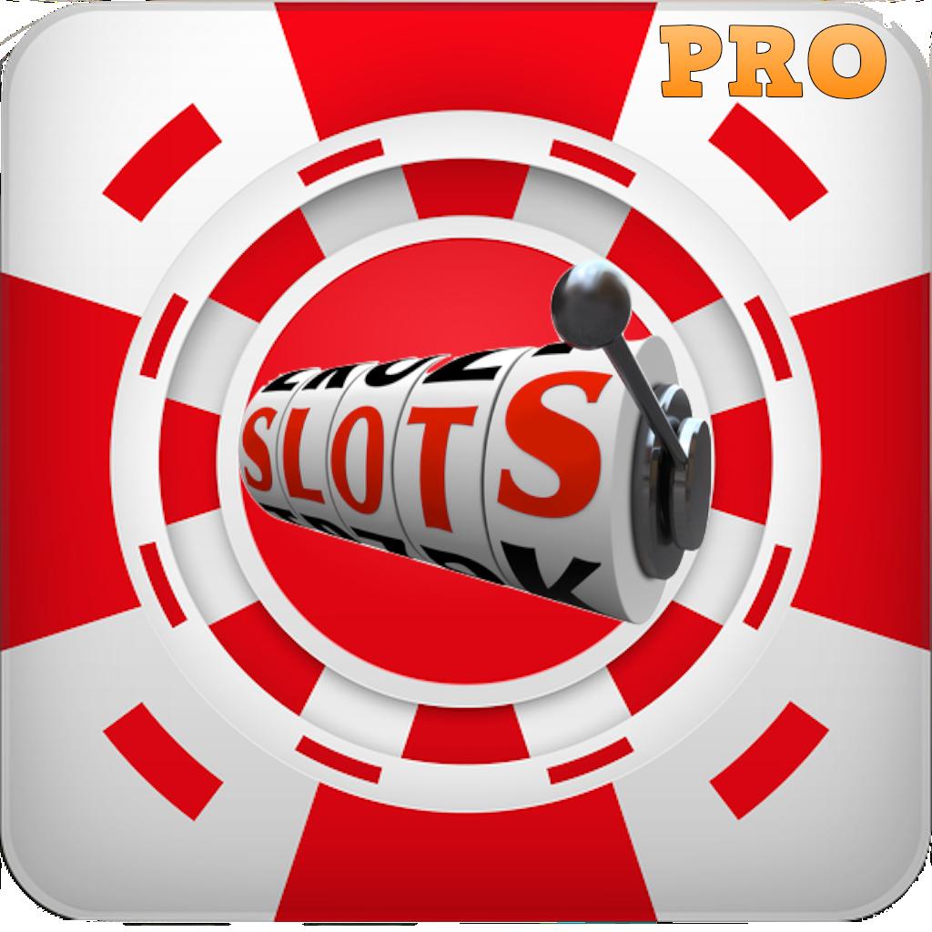 casino 777 mobiele versie download
