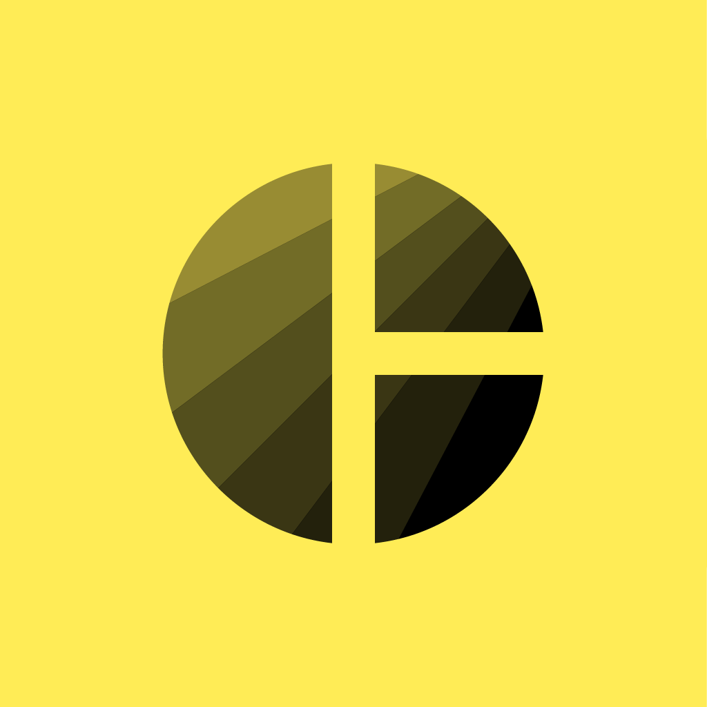 Buy Curator - collect, organise and present images, websites and text notes on the App Store