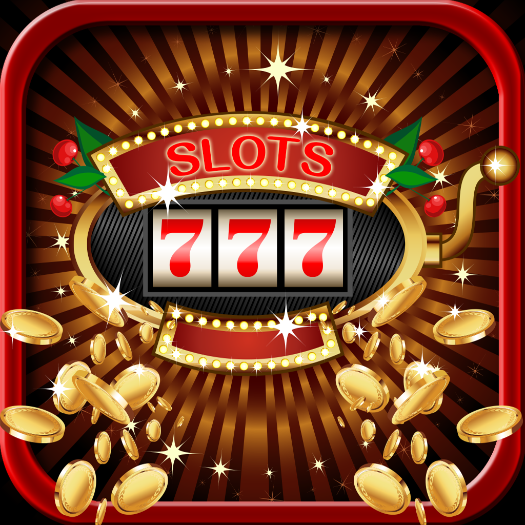 sizzling sevens play free online