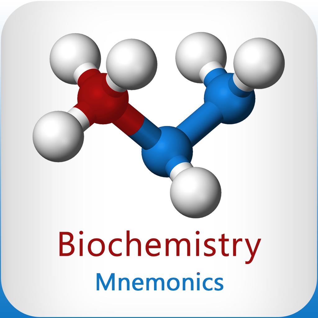 pathology mnemonics pdf free download