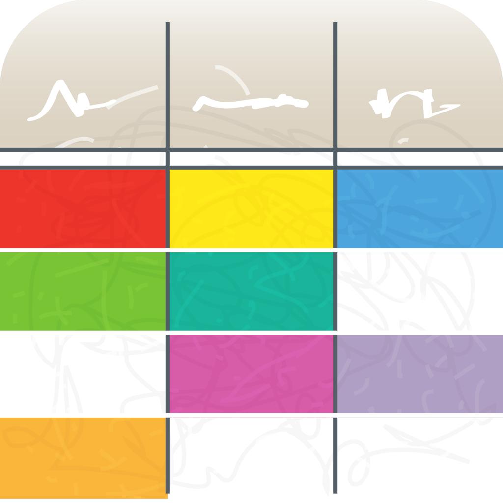 课程表&日程表:Classes – Schedule