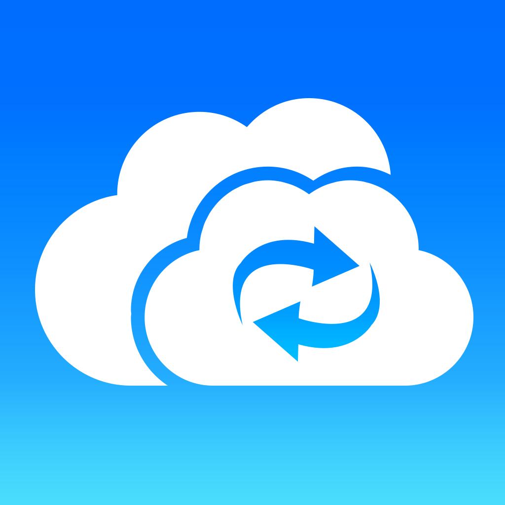 Sky Cloud Lite – Dropbox云存储,省时省力省内存,全方位为您私密文件保驾护航(最强大最安全的网盘)